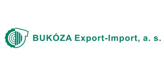 bukoza-export-import
