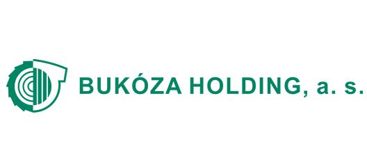 bukoza-holding