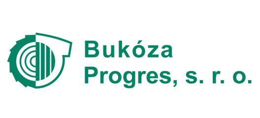 bukoza-progres