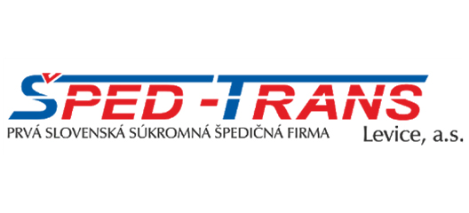 sped-trans-4